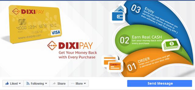 شرح تفعيل حساب الباى بال PayPal والسحب منه فى مصر والدول العربية ببطاقة إئتمانية