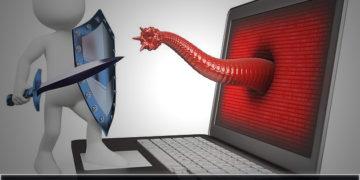 10 خطوات هامة للحفاظ على حاسوبك أمن وخالى من الفيروسات