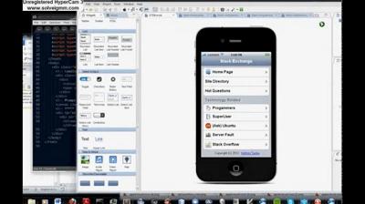 أفضل 5 برامج لتشغيل تطبيقات الآيفون و iOS على الكمبيوتر