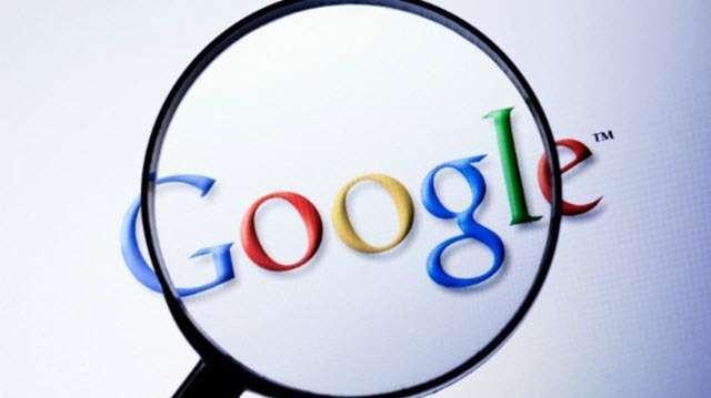 كل ما تود معرفته عن محرك البحث جوجل هاكينج Google Hacking