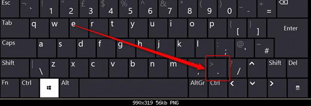 إستعادة الملفات المخفية فى الفلاش ميمورى USB بسبب الفيروسات