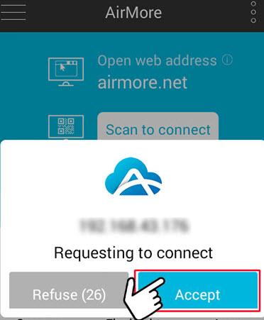 أفضل 3 طرق لعمل نسخة إحتياطية لجهات الإتصال في الاندرويد