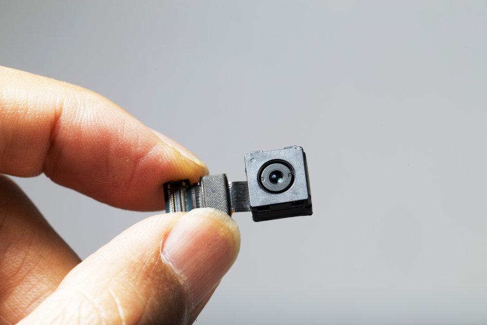 5 علامات خطيرة اذا وجدتها في ماكينة الصراف الآلي لا تستخدمها