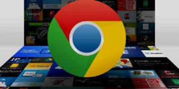 متصفح جوجل كروم للويندوز يحصل على مزايا مكافحة الفيروسات