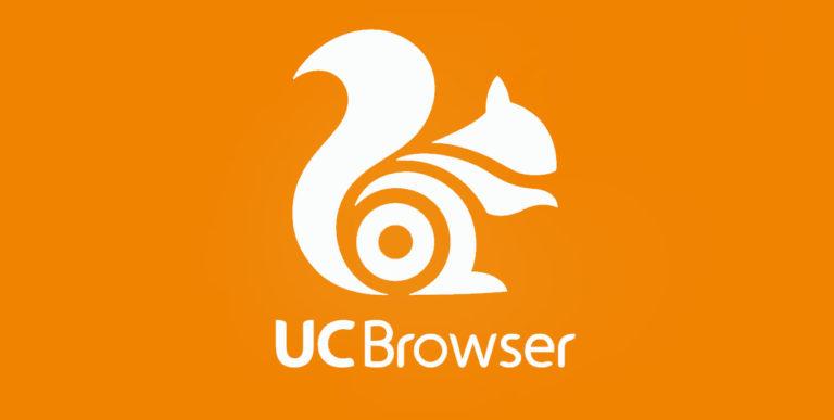 متصفح UC Browser لهواتف الاندرويد يعود مجدداً بمتجر جوجل بلاى بمزايا رهيبة