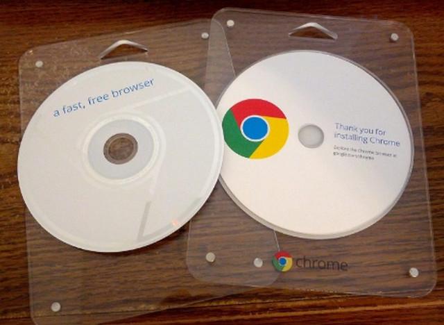 جوجل تطلق إصدار جديد من متصفح جوجل كروم Chrome 64 مع تحسينات أمنية كبيرة