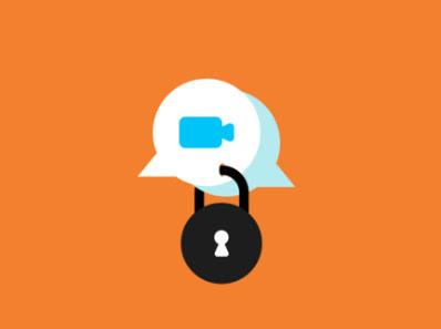 Skype يختبر ميزة جديدة للمحادثات الخاصة مع تشفير end-to-end