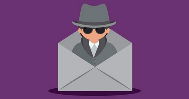 كيفية اكتشاف وتعطيل تتبع البريد الإلكتروني لحماية الخصوصية