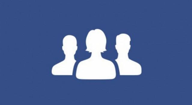 نقدم لكم فى موضوعنا اليوم 5 طرق لمساعدتك على السيطرة على قائمة الأصدقاء بالفيسبوك .