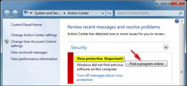 عاجل مايكروسوفت تحظر جميع التحديثات الأمنية لويندوز 7 - تعرف على السبب