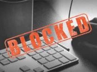 أسهل الطرق لفتح المواقع المحجوبة مجانا في 2018
