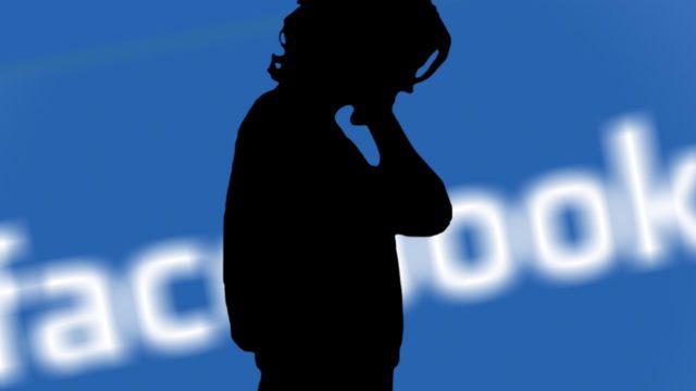 كيف تتحقق إذا كانت بياناتك على فيسبوك قد تسربت إلى كامبريدج أناليتيكا