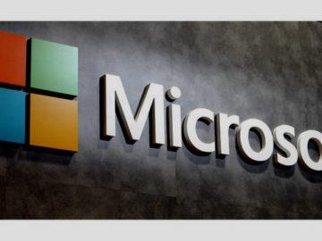 مايكروسوفت تطلق ميزة التحكم بالأجهزة عن بعد عبر متصفح الإنترنت رسمياً