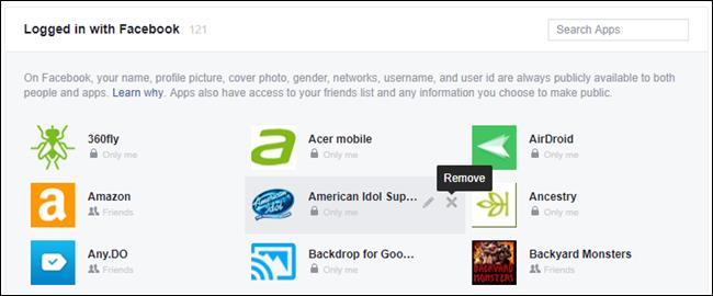 ماذا تفعل اذا تم اختراق وتهكير حسابك في فيسبوك