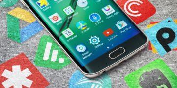 كيفية تمكين خاصية توفير البيانات في تطبيقات الاندرويد Android