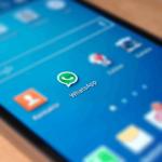كيف تكون غير مرئي على تطبيق واتساب على هواتف اندرويد وايفون