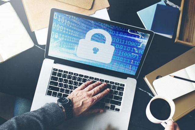 3 خطوات لتأمين موقع الويب الخاص بك في 2018