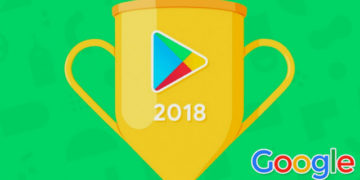 أفضل التطبيقات والألعاب فى متجر جوجل بلاى لعام 2018