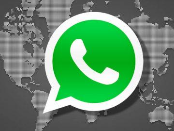 تطبيق واتساب يوقف دعم أكثر من مليار هاتف تعرف عليهم