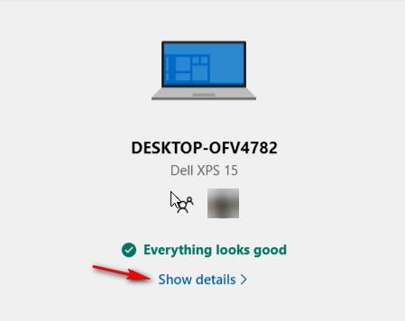 كيفية قفل جهاز الكمبيوتر عن بعد على نظام التشغيل ويندوز 10