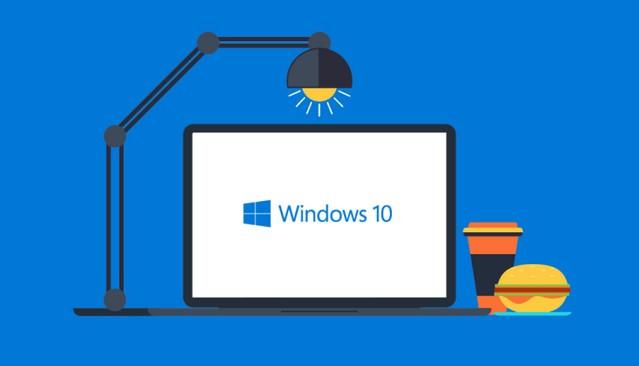 كم من الوقت يمكنك استخدام ويندوز 10 بدون تنشيط ؟