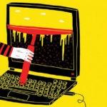 كيفية حذف الفيروسات والبرمجيات الخبيثة في متصفح جوجل كروم