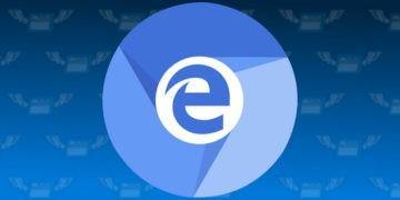 طريقة تحميل متصفح مايكروسوفت إيدج الجديد 2019 على ويندوز 7/8/10