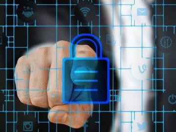 أهم 5 إعدادات للخصوصية التي يجب أن تفعلها في ويندوز 10