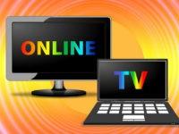 كيفية مشاهدة التلفزيون على الانترنت مجانا