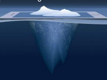 أفضل 5 محركات بحث للوصول الى الانترنت العميق Invisible Web