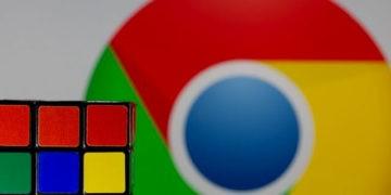 جوجل توسع برنامج الحماية المتقدمة ليشمل متصفح جوجل كروم Advanced Protection