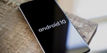 متى يحصل هاتفي على أندرويد Android 10 Q ؟