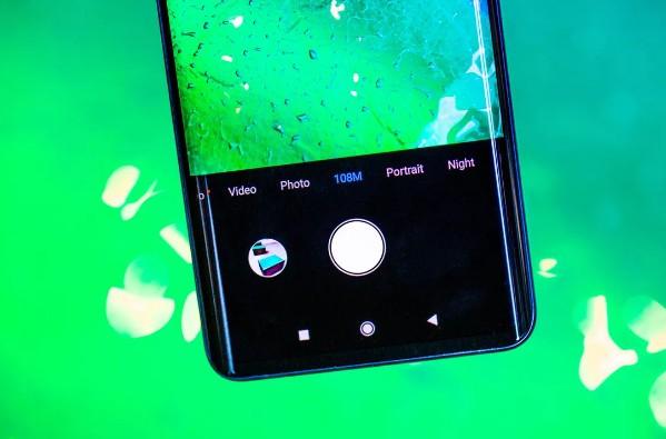 أهم المزايا الجديدة التي ستدعمها هواتف الأندرويد في 2020