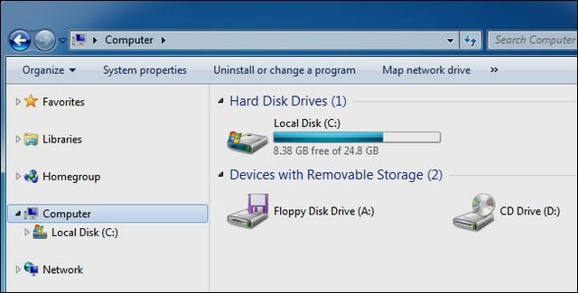 ماهي متطلبات نظام ويندوز 10 لكي يعمل علي حاسوبك بشكل جيد ؟