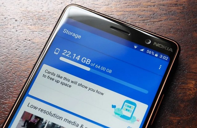 5 نصائح هامة لإصلاح مشاكل سرعة هاتفك الاندرويد والبطارية